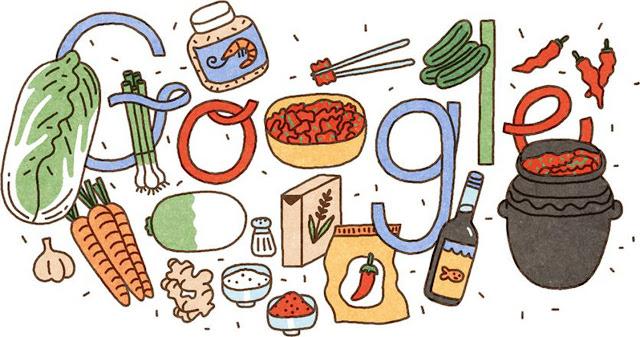 A Kimchi világnapja: Random tények a kimchiről