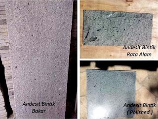 Kumpulan Motif Desain Contoh Gambar Batu Alam Templek untuk Dinding Rumah Minimalis dari Berbagai Macam Jenis.