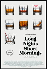 Watch Long Nights Short Mornings Online Free 2016 Putlocker
