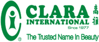 Clara International Franchise Malaysia
