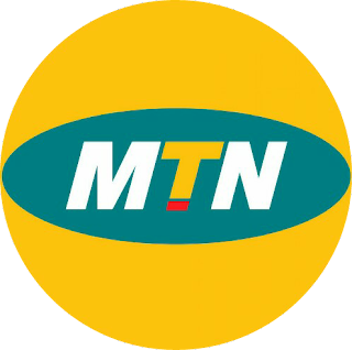 MTN, XpinoData, VTU, Share & Sell, Glo, Airtel, Etisalat, 9mobile, Data, Business, Bulk SMS, Xpino Media Network, Xpino Media, Xpino, MTN SME, SME, Entrepreneur, DStv, Gotv, StarTimes, cheapest, Publicity, Advert, marketing,