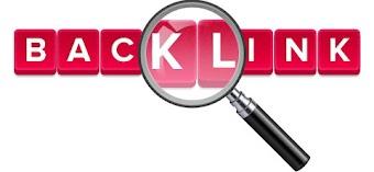 Apakah Bisa Website Memiliki Peringkat Bagus Tanpa Backlink?