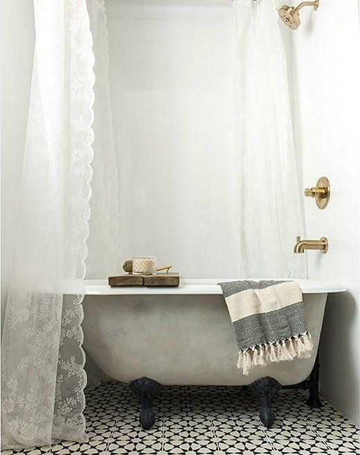 https://www.onekingslane.com/live-love-home/instagram-graphic-bathrooms/?utm_source=pinterest&utm_medium=social&utm_content=instagram_graphic_bathrooms_jennasuedesign&utm_campaign=contributor_blog&crlt.pid=camp.0VF5HWV3V4D4