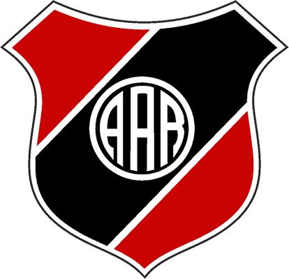Resultado de imagem para Associação Atlética Riopardense