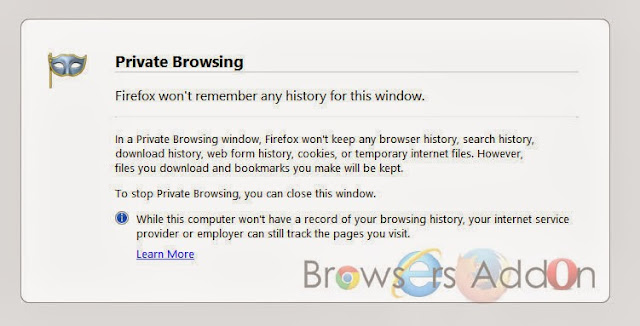 mozilla_firefox_private_browsing