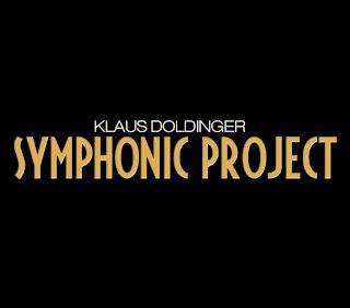 Klaus Doldinger's Passport - 2011 - Symphonic Project