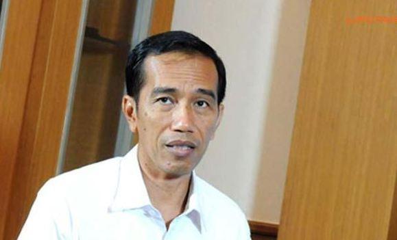 Politisi PDIP: Jangan Anggap Remeh Jokowi