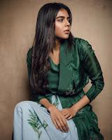 Kalyani Priyadarshan Latest Stills HeyAndhra.com
