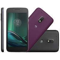 Smartphone Motorola Moto G4 Play DTV Colors
