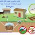 كتاب بالعربية هدية لكل الناس المهتمة بالطاقة المتجددة عن ال Biogas .