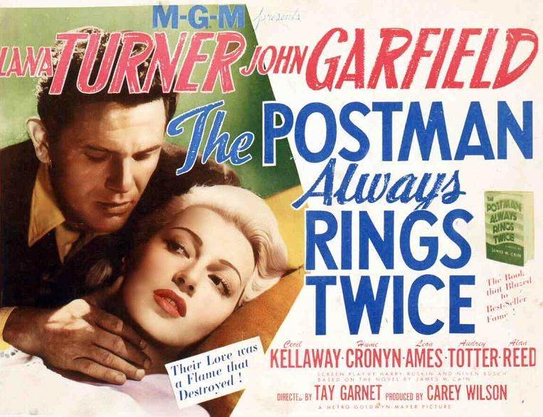essay day from book to cinema adaptation and the construction  essay day from book to cinema adaptation and the construction of film noir in the postman always rings twice