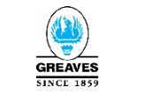 Greaves Cotton Q4 PAT Up By 20.5%
