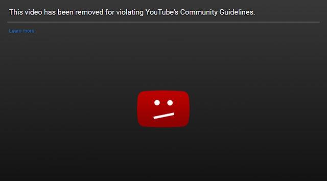youtube不能看無法觀看怎麼辦
