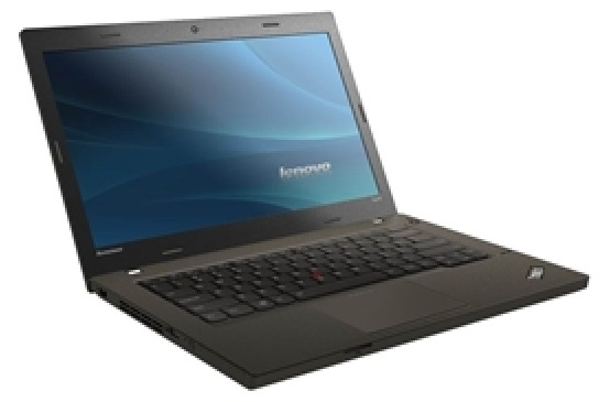 LENOVO THINKPAD E550 REALTEK BLUETOOTH WINDOWS VISTA DRIVER