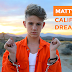 MattyBRaps California Dreamin Lyrics