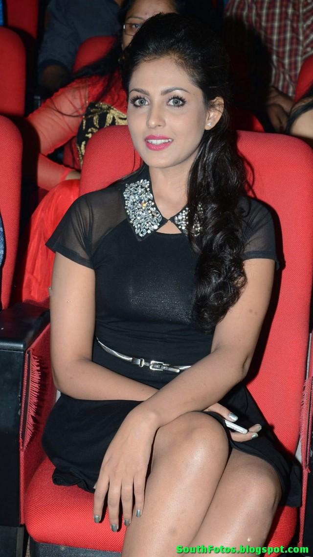 Madhu Shalini Latest Hot Pics