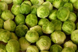 Some-Strange-Superstitions-That-Will-Make-You-Smile-Fingers-Crossed-image-of-brussel-sprouts