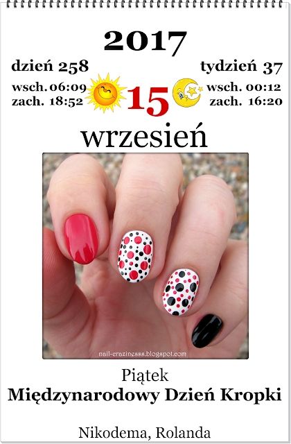 http://nail-crazinesss.blogspot.com/2017/05/black-red-white.html