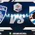 Prediksi Empoli vs Sampdoria 22 Desember 2018