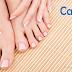 灰指甲長什麼樣子?該如何治療?