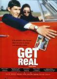 Get Real, frases de cine gay / homosexual