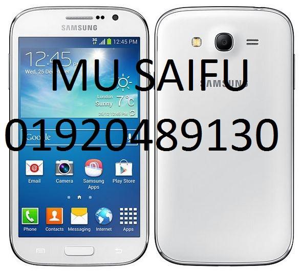 Samsung i9060i Clone Flash File Firmware | SAMSUNG FRP LOCK