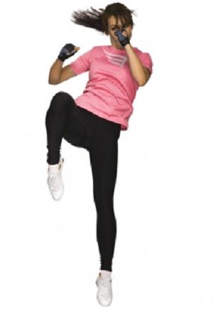 Gerakan Yoga untuk Melangsingkan Tubuh