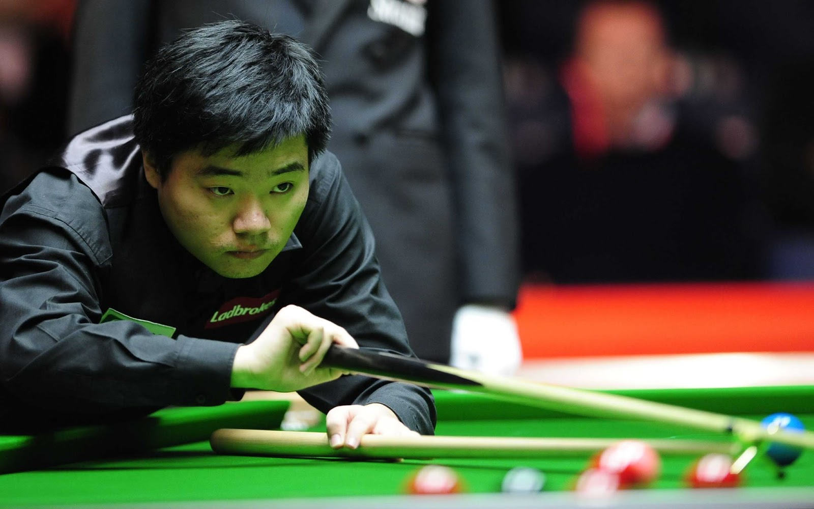 wallpapers in hd snooker - photo #37