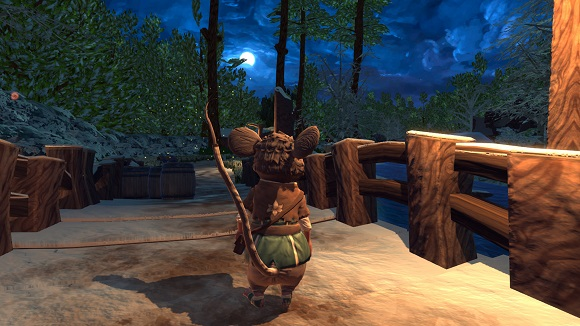 the-lost-legends-of-redwall-the-scout-pc-screenshot-www.ovagames.com-5