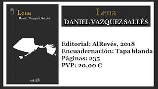 https://www.elbuhoentrelibros.com/2018/05/lena-daniel-vazquez-salles.html