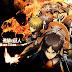 Shingeki no Kyojin BD [BATCH] + OVA Sub Indo