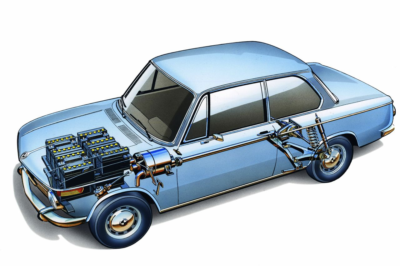 2002 Bmw 4 4i Engine Diagram Great Installation Of Wiring 325xi Vacuum Library Rh 23 Codingcommunity De 325i