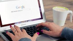 Tips Blogspot Setelah Ganti Domain