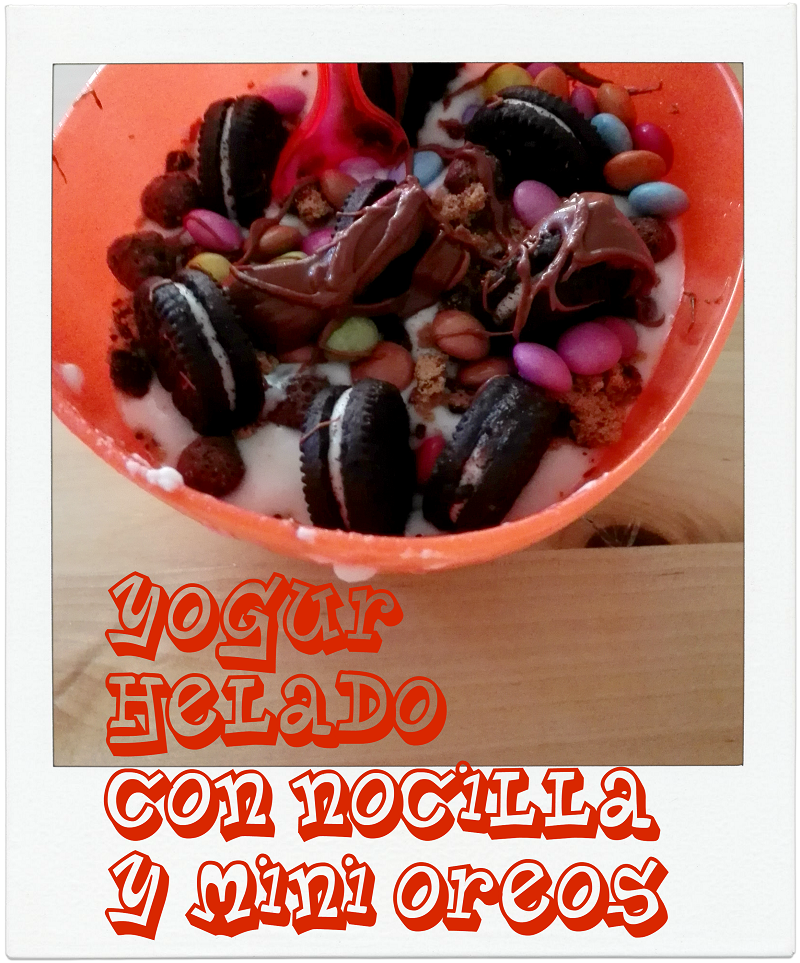 receta-facil-yogur