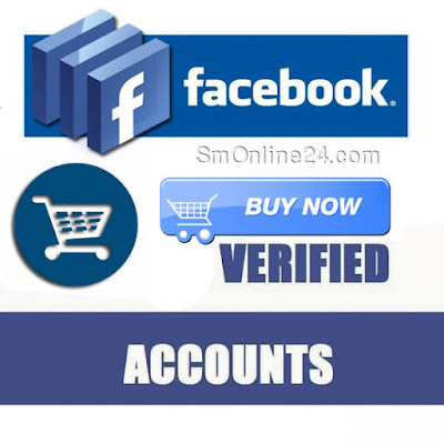 Best Social Media Marketing Services at Cheap Price