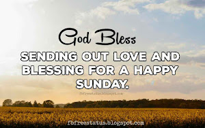 Funny Happy Sunday Quotes To Be Happy On Sunday Morning