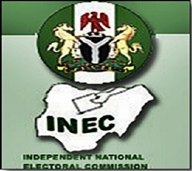 INEC: Don't ask Buhari to call us to order, he doesn't dictate to us