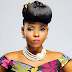 ENTERTAINMENTS: Yemi Alade Speaks On Her Kind Of Man & Why She Is Moving Into Other Businesses!