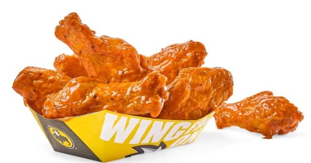 6 verified Buffalo Wild Wings coupons and promo codes as of Dec 7. Popular now: Discounted Wing Tuesdays!. Trust andries.ml for Restaurants savings.