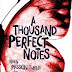 Review: A Thousand Perfect Notes by C.G Drews