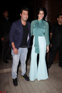 Badrinath Ki Dulhania Success Party by Varun Dhawan 047.JPG