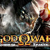 God Of War Ghost Of Sparta Highly Compressed DowNLoaD