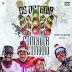 Os Detroia - Controla O Comboio (Afro House) [Download]