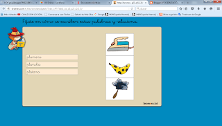 http://bromera.com/tl_files/activitatsdigitals/Tilde_1_PF/Tilde1_cas_u6_p23_a2%282_3%29/