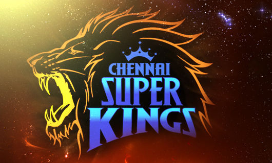 All Whistling Songs: Whistle Podu; Chennai Super Kings