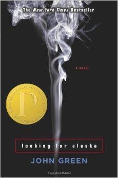 top 5 favorite books