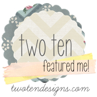 Two Ten Designs