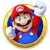 As novidades do Super Mario para a Nintendo 3DS