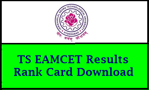 TS EAMCET Results 2018 – Download Rank Card @ eamcet.tsche.ac.in TS engineering entrance results 2018 |TS EAMCET eligibility testresults 2018 |TS eamcet medical 2018 results |TS EAMCET Results 2018 |Telangana engineering entrance results 2018 |TS EAMCET 2018 Rank card | Telangana eamcet 2018 exam results | ts-eamcet-2018-results-download-rank-card-eamcet.tsche.ac.in-certificates-verification-dates-counselling-procedure-complete-details/2018/05/ts-eamcet-2018-results-download-rank-card-eamcet.tsche.ac.in-certificates-verification-dates-counselling-procedure-complete-details.html
