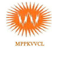 MPPKVVCL Jabalpur Office Assistant Recruitment